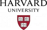 Harvard University Law School Logo